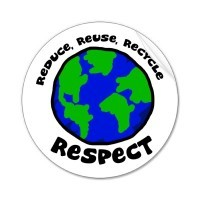 reduce-reuse-recycle-14.jpg