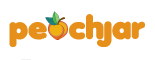 Peachjar Website